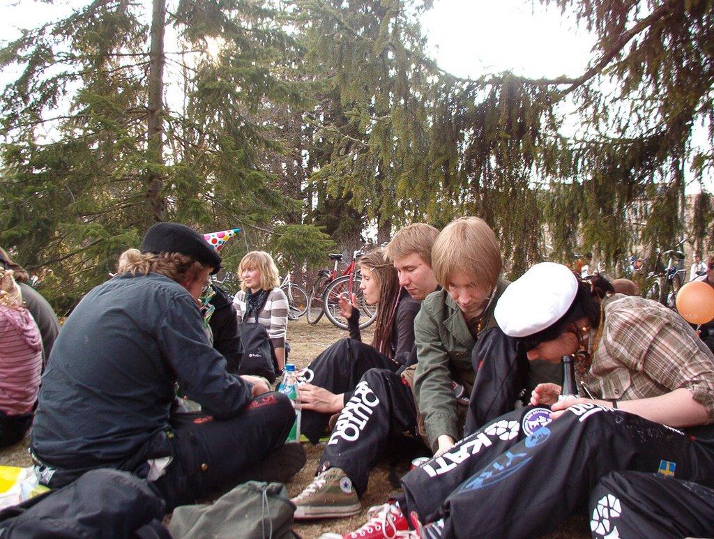 Wappu 2008 - IM002735.JPG