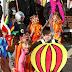 2011-04-09-enfants-Ledringhemt018.jpg