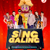 RANDY SANTIAGO BACK IN TV HOSTING AS A SINGMASTER IN TV5'S REVIVAL OF 'SING-GALING', AIRED WEEKNIGHTS AT 6:30 STARTING APRIL 5