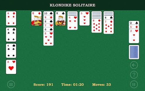 Aol games blackjack