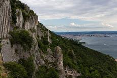 Beautiful spot to climb