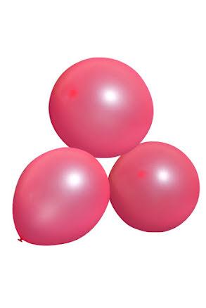 Ballong, Neoncerise 12 st