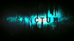 review film sanctum, review blog