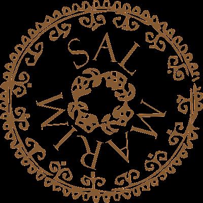 logo_sal_marim.png