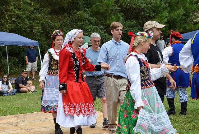 Pierogi Festival 2016 - pictures by Agnieszka Sulewska - DSC_0938.jpg