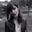 Yalda Javadi's profile photo