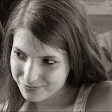 Székelyzsombor 2008 - image130.jpg