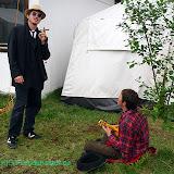 ZL2011Detektivtag - KjG-Zeltlager-2011Zeltlager%2B2011-Bilder%2BSarah%2B028.jpg