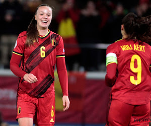 L'UEFA souhaite reporter l'Euro féminin