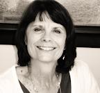 Cheryl San Miron