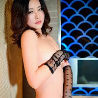 [XiuRen] 2014.07.08 No.173 狐狸小姐Adela [111P271MB] 0059.jpg