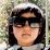 nancy yeh's profile photo