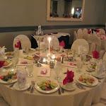 2014 Dinner Dance