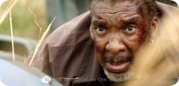 Stan Shaw as Sheriff Tashtego 02.jpeg