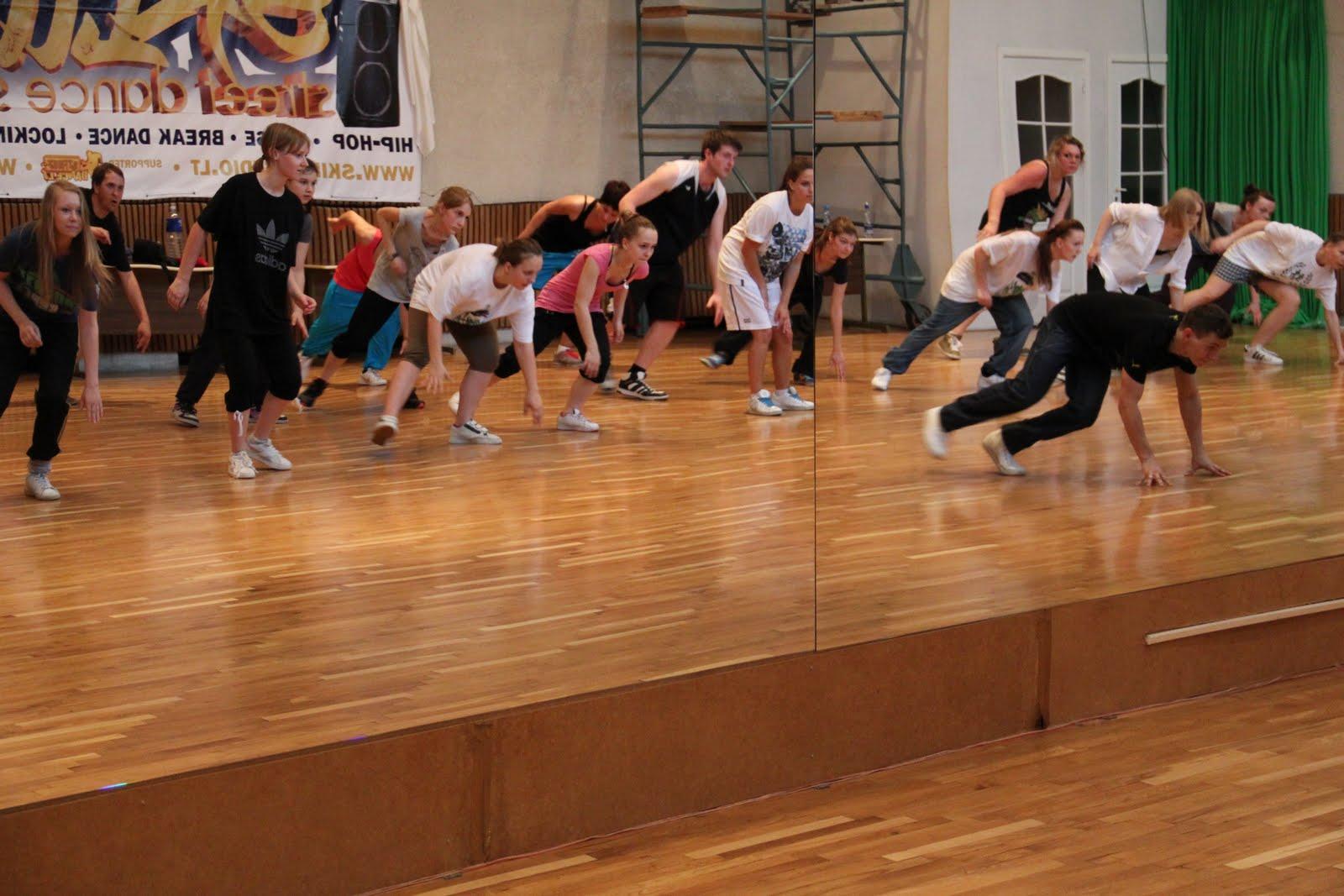 Workshopai su Detroit (Belarus) - IMG_9209.JPG