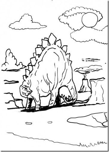 dinosaurios_para_colorear