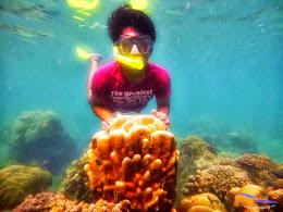 ngebolang-trip-pulau-harapan-wa-7-8-09-2013-25