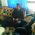 Program Sertifikat Tanah di Sukabumi, Adjo Sardjono : Jangan Sampai Sudah Punya Sertifikat Lahan Hilang
