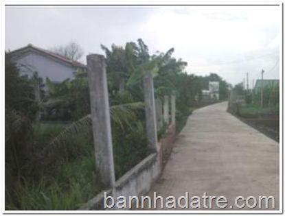 ban-nha-ban-dat-binh-chanh-(13)