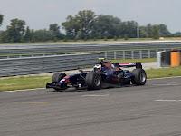Formula 2 autó a Ringen.JPG