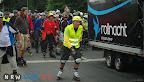 NRW-Inlinetour_2014_08_17-165730_Mike.jpg