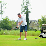 OLGC Golf Tournament 2013 - GCM_0384.JPG