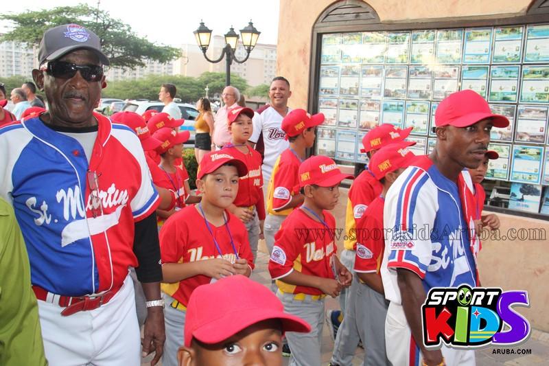 Apertura di pony league Aruba - IMG_6873%2B%2528Copy%2529.JPG
