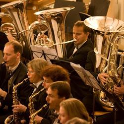 Concert in Doorn