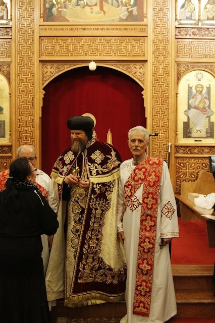 His Eminence Metropolitan Serapion - St. Mark - _MG_0468.JPG