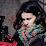Laura Blesa's profile photo