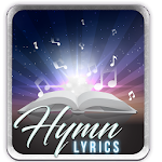 Hymn Lyrics 1.40