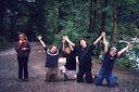 sola2002_eierlaese2.jpg