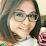 Tatiana M Posada's profile photo