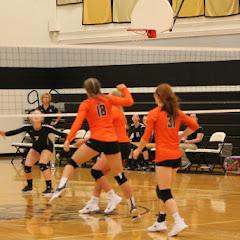 Volleyball 10/5 - IMG_2769.JPG