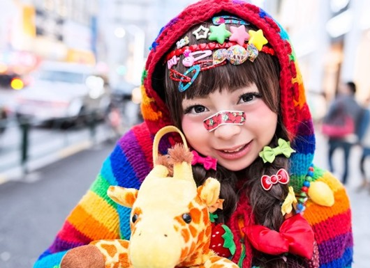 Harajuku-Decora-Fashion-Creamy-2013-11-09-DSC0577-600x400