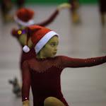 IMG_9478©Skatingclub90.JPG