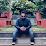 Sadiq Shariff's profile photo