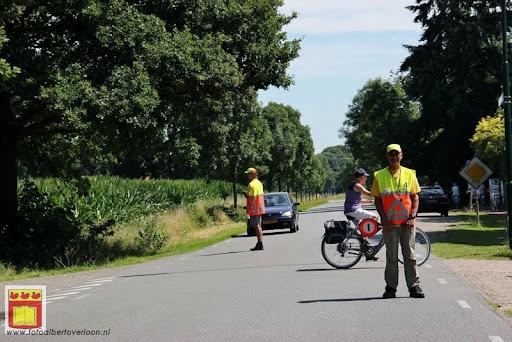 fietsvierdaagse Venray door overloon 24-07-2012 (102).JPG