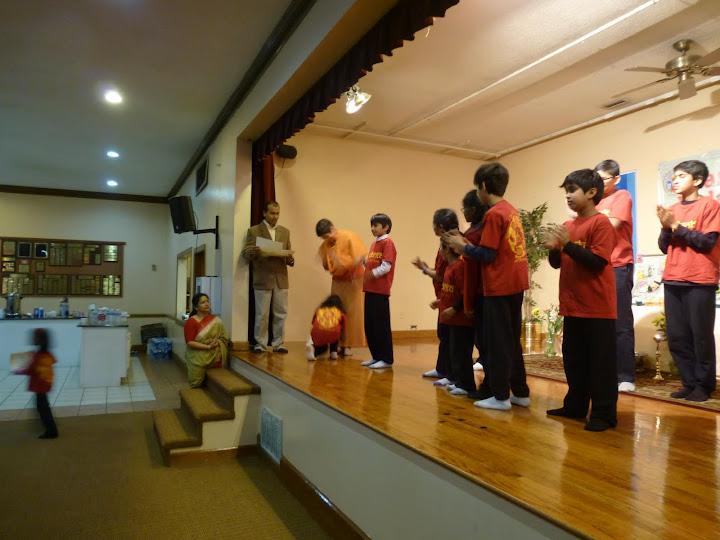 Swami Vivekanandas 150th Birth Anniversary Celebration - SV_150%2B062.JPG
