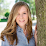 Courtney Benson's profile photo