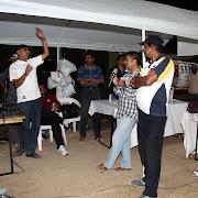 slqs cricket tournament 2011 012.JPG