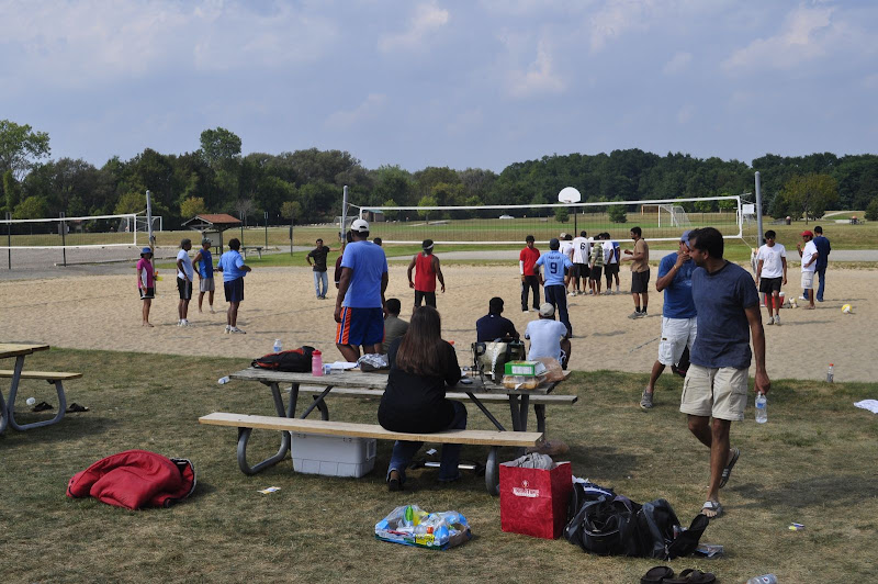 2010 Detroit Volleyball Tournament - 2010TeNADetroitVolleyball%2B251.jpg