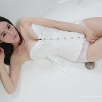 [XiuRen] 2013.09.10 NO.0006 nancy小姿 白色 0009.jpg