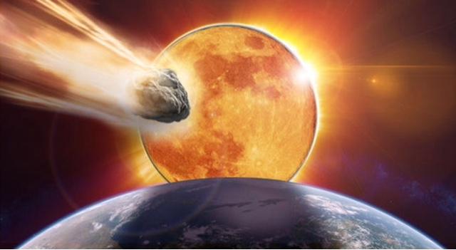 """Por primera vez en la historia, un eclipse, una """"superluna"""" y un asteroide hacia la Tierra coincidirán el mismo día Blogger-image-1453037612"""
