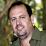 Troy Broussard's profile photo