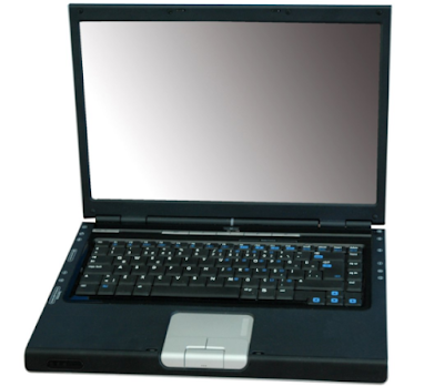 Key factors to buy laptops for students