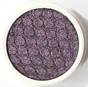 c_DancePartySuperShockShadowColourPop