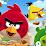 Birds's profile photo