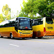 Are you looking to book a Luxury tourist bus for summer holiday trip?
