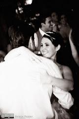 Foto 2268pb. Marcadores: 05/12/2009, Casamento Julia e Erico, Rio de Janeiro